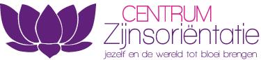 Centrum Zijnsoriëntatie België